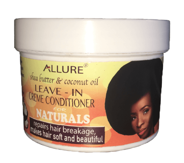 allure industries limited